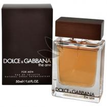 Dolce & Gabbana The One EdT 30ml M