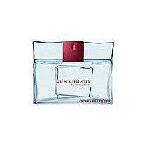 Emanuel Ungaro Apparition EdT 30ml M