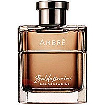 Hugo Boss Baldessarini Ambré EdT 90ml M