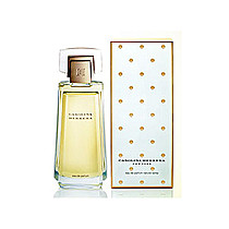 Carolina Herrera EdT 100ml