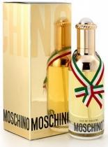 Moschino Femme EdT 25ml W
