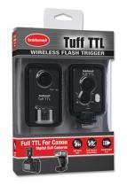 Hähnel TUFF TTL (Canon)