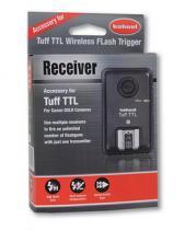 Hähnel TUFF TTL receiver