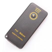 JYC IR pro Nikon