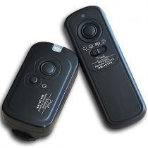 PIXEL Oppilas RW-221 DC1 pro Nikon