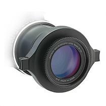 Raynox DCR-150