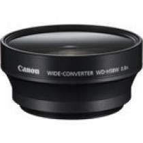 Canon WD-H58W