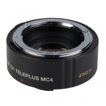 Kenko MC4 1,4x DGX Canon