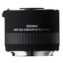 Sigma EX 2x APO DG / Sigma