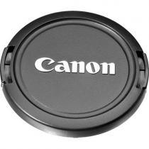 Canon E-77