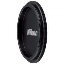 Nikon HC-N101