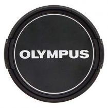 Olympus LC-52C