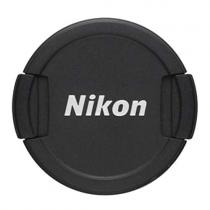 Nikon LC-CP24