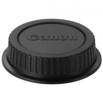 Canon Extender Cap E II