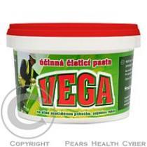 Hlubna Vega - čistící pasta na ruce