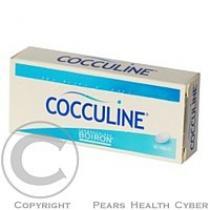 COCCULINE 30