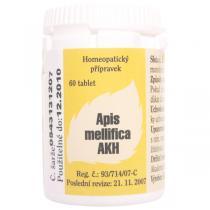 APIS MELLIFICA AKH 60