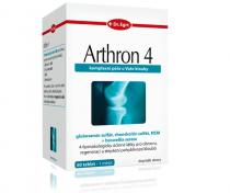 Dr. Egrt Arthron 4 (120 tablet)