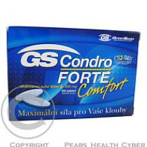 GS Condro Forte (50+10 tablet)