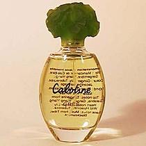 Gres Cabotine de Gres EdT  50 ml