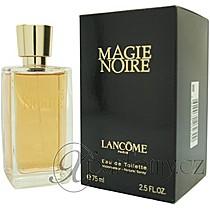 Lancome Magie Noire EDT 75ml W