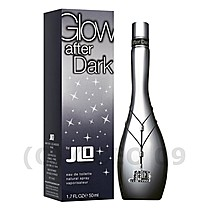 Jennifer Lopez Glow After Dark EdT 30ml W