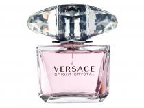 Versace Bright Crystal EdT 30ml W