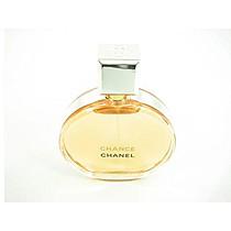 Chanel Chance EDP 50ml W