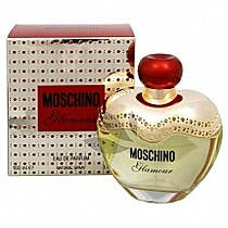 Moschino Glamour EdP 30ml W
