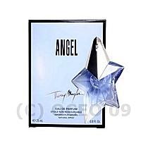 Thierry Mugler Angel EdP 25ml W