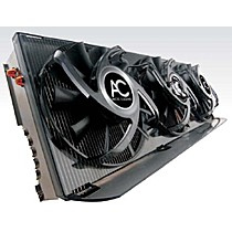 Arctic Cooling Accelero Xtreme 9800