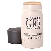 Giorgio Armani Acqua di Gio pour Homme 75ml M