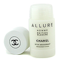 Chanel Allure Homme Edition Blanche 75ml M