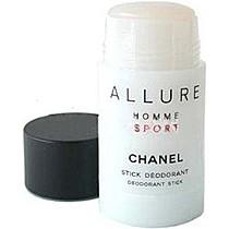 Chanel Allure Homme Sport 75ml M deostick