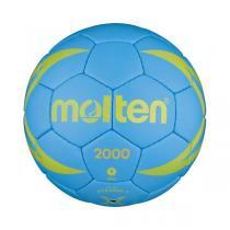 Molten H1X2000