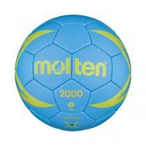 Molten H0X2000