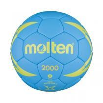 Molten H2X2000