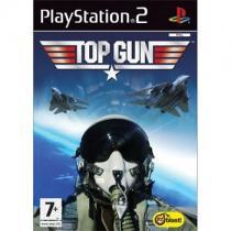 Top Gun (PS2)