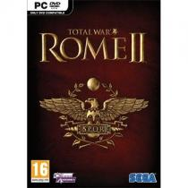 Rome 2: Total War (PC)