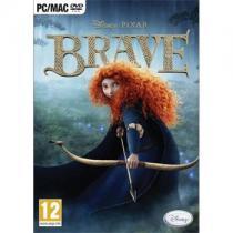 Brave (PC)