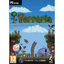 Terraria (Collector 'Edition) (PC)