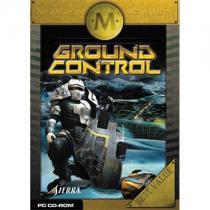 Ground Control 2 (PC)