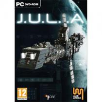 J.U.L.I.A. (PC)