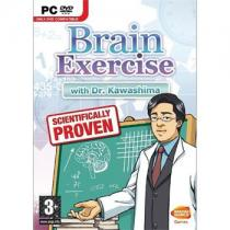 Brain Exercise with Dr.. Kawashima (PC)