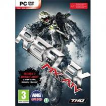 MX vs. ATV: Reflex (PC)
