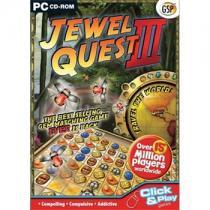 Jewel Quest 3 (PC)