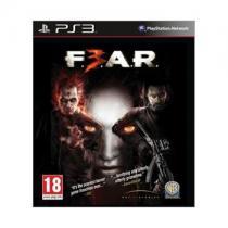 F.3.A.R. (PS3)