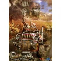 Hard Truck Apocalypse: Rise of Clans (PC)
