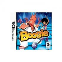 Boogie - NDS