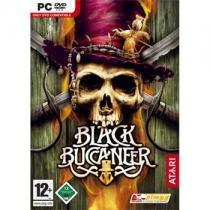 Black Buccaneer (PC)